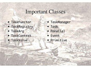 a slide from ersp u