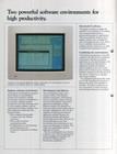 TI microExplorer brochure, page 4