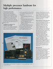 TI microExplorer brochure, page 5