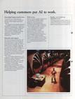 TI microExplorer brochure, page 6
