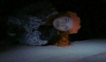 still from eternal sunshine of the spotless mind