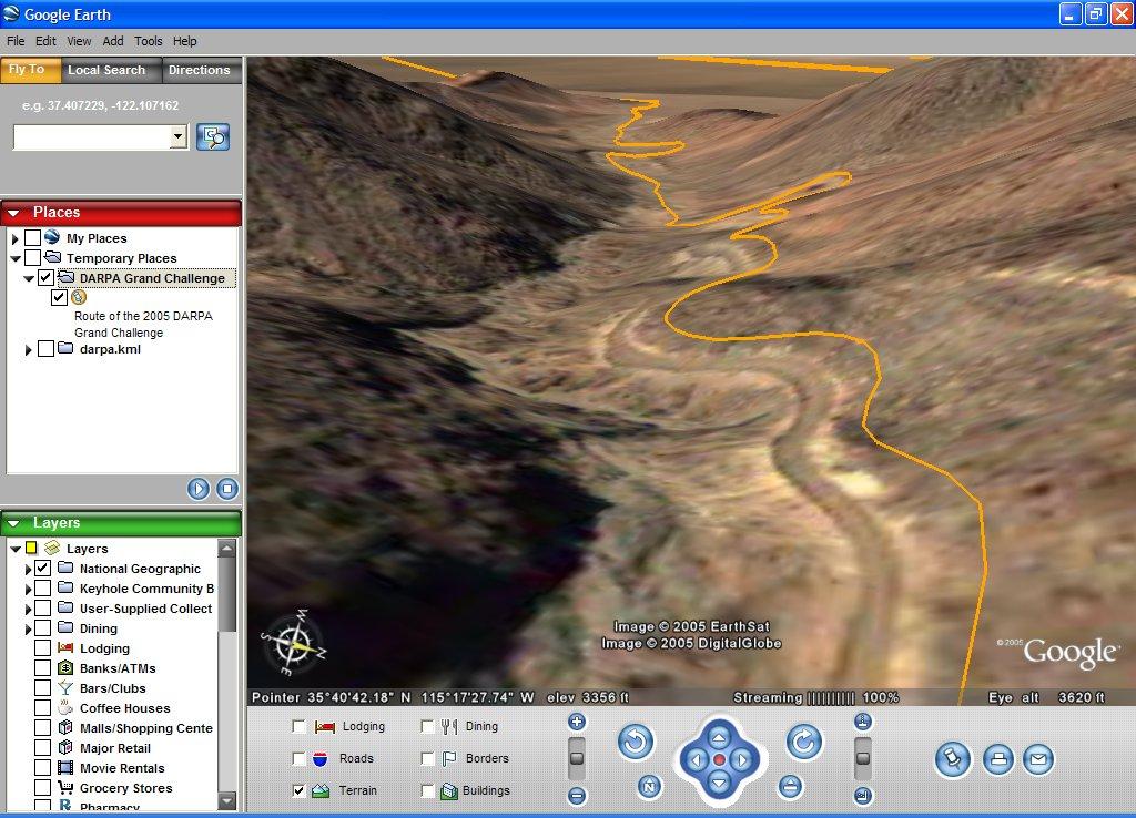 gc-2005-google-earth.jpg
