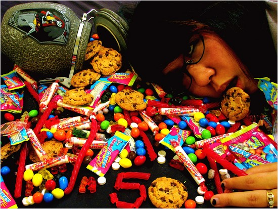 rachel's diabetic coma