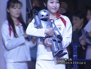 [robodex 2002 slideshow]