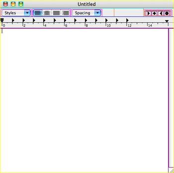appkit view debugging